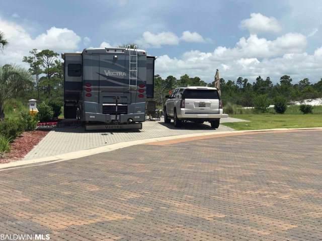 23601 #93 Perdido Beach Blvd, Orange Beach, AL 36561 (MLS #287825) :: Gulf Coast Experts Real Estate Team