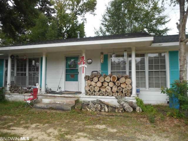 11621 Mockingbird Lane, Fairhope, AL 36532 (MLS #288815) :: Gulf Coast Experts Real Estate Team