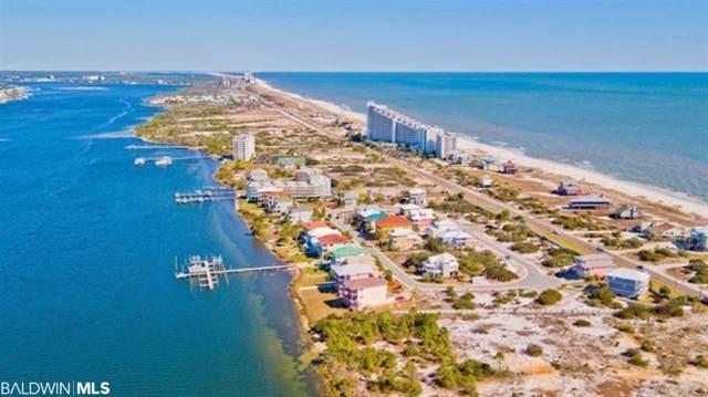 381 Gulfview Ln, Pensacola, FL 32507 (MLS #288836) :: Jason Will Real Estate