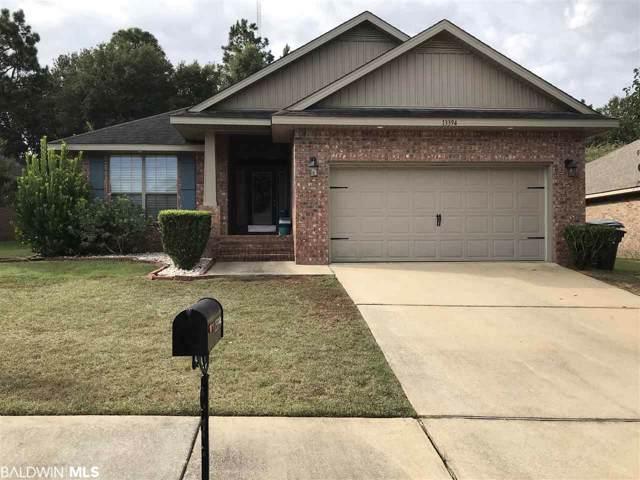 13394 Sartoris Court, Foley, AL 36535 (MLS #288990) :: Gulf Coast Experts Real Estate Team