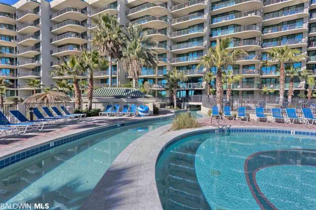27582 Canal Road #2510, Orange Beach, AL 36561 (MLS #288995) :: The Kathy Justice Team - Better Homes and Gardens Real Estate Main Street Properties