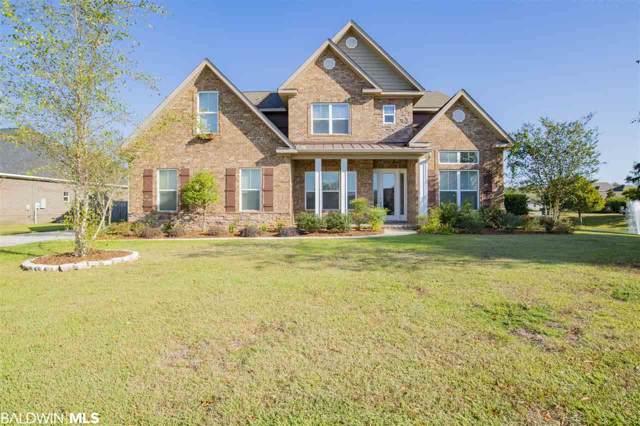 9871 Bellaton Avenue, Daphne, AL 36526 (MLS #289204) :: Gulf Coast Experts Real Estate Team