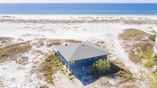 23526 Perdido Beach Blvd, Orange Beach, AL 36561 (MLS #289246) :: ResortQuest Real Estate