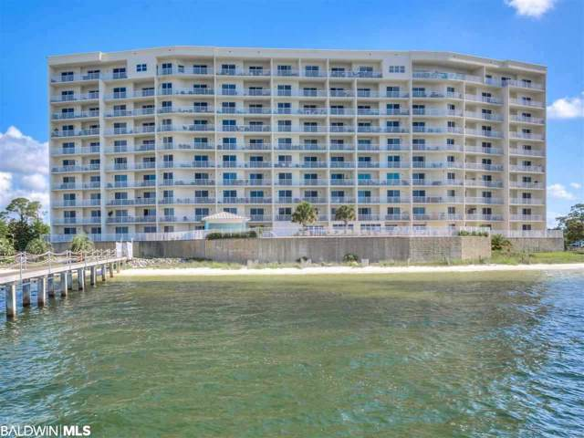 154 Ethel Wingate Dr #103, Pensacola, FL 32507 (MLS #289309) :: Ashurst & Niemeyer Real Estate