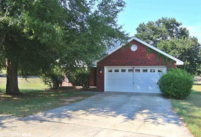 8059 Brookside Lane, Daphne, AL 36526 (MLS #289443) :: ResortQuest Real Estate