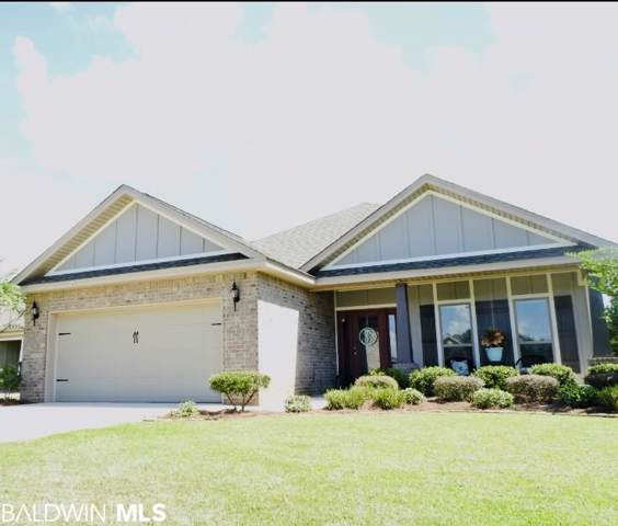 24524 Huxford Street, Daphne, AL 36526 (MLS #289467) :: Gulf Coast Experts Real Estate Team