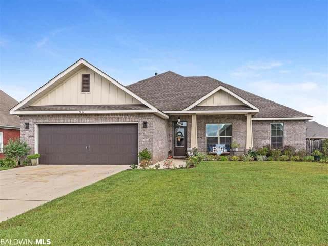 7014 Rocky Road Loop, Gulf Shores, AL 36542 (MLS #290239) :: Gulf Coast Experts Real Estate Team