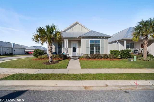 4847 Cypress Loop, Orange Beach, AL 36561 (MLS #290268) :: Elite Real Estate Solutions