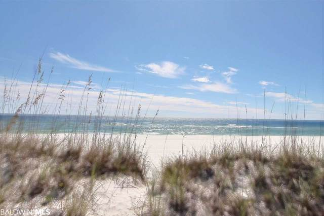 2009 W Beach Blvd, Gulf Shores, AL 36542 (MLS #290612) :: Elite Real Estate Solutions