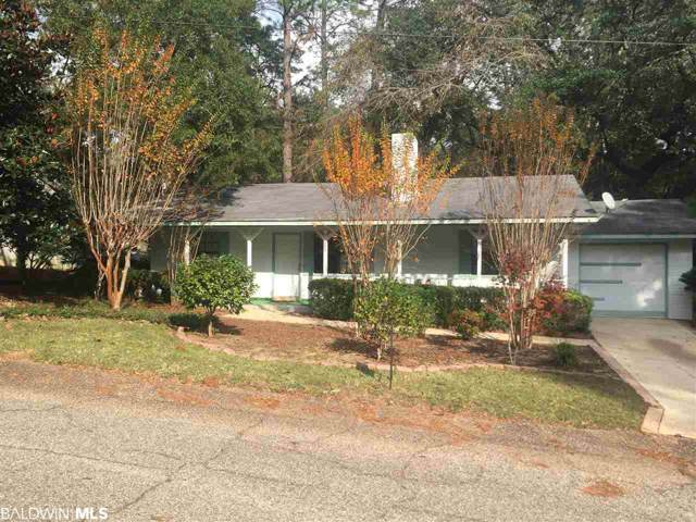 200 Maplewood Loop, Daphne, AL 36526 (MLS #290870) :: The Kim and Brian Team at RE/MAX Paradise