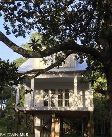 13846 Scenic Highway 98, Fairhope, AL 36532 (MLS #290932) :: Gulf Coast Experts Real Estate Team