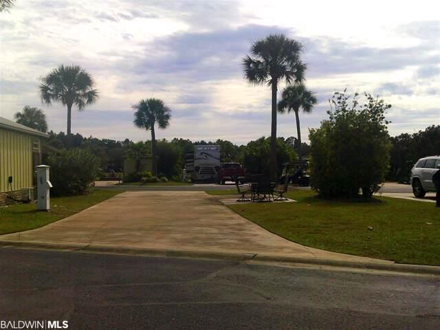 313 Portofino Loop, Foley, AL 36535 (MLS #290972) :: Gulf Coast Experts Real Estate Team