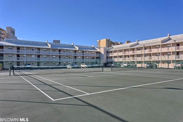 24522 Perdido Beach Blvd #1210, Orange Beach, AL 36561 (MLS #291051) :: ResortQuest Real Estate