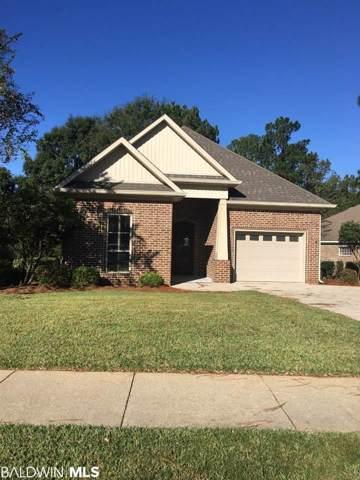 30179 Green Court, Daphne, AL 36527 (MLS #291159) :: Jason Will Real Estate