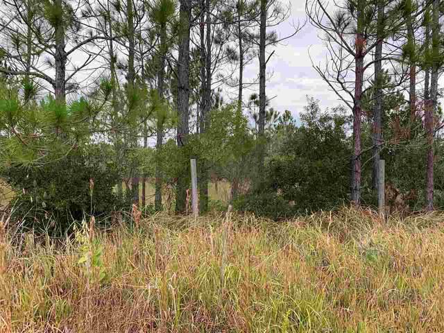 0 Lakeshore Drive, Gulf Shores, AL 36547 (MLS #291295) :: ResortQuest Real Estate