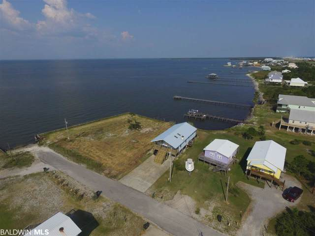 0 Boykin Court N, Gulf Shores, AL 36542 (MLS #291715) :: ResortQuest Real Estate