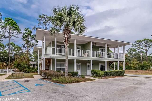 18389 State Highway 180 G, Gulf Shores, AL 36542 (MLS #292010) :: ResortQuest Real Estate