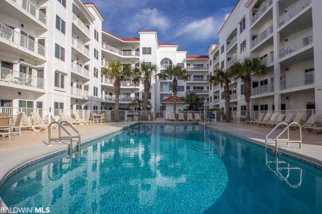 22984 Perdido Beach Blvd A41, Orange Beach, AL 36561 (MLS #292124) :: ResortQuest Real Estate
