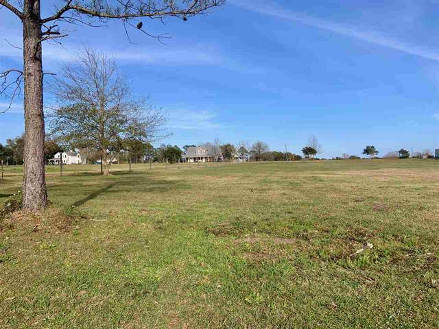 13414 County Road 91, Elberta, AL 36530 (MLS #292239) :: Gulf Coast Experts Real Estate Team