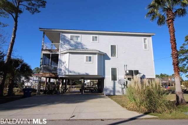 236 W 4th Avenue, Gulf Shores, AL 36542 (MLS #292291) :: Gulf Coast Experts Real Estate Team