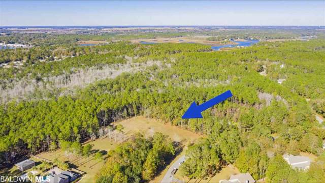 0 Mill House Rd, Gulf Shores, AL 36542 (MLS #292466) :: Ashurst & Niemeyer Real Estate