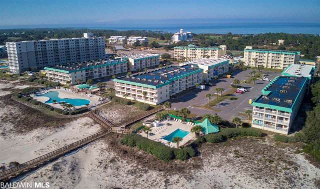 400 Plantation Road #2223, Gulf Shores, AL 36542 (MLS #292507) :: The Kathy Justice Team - Better Homes and Gardens Real Estate Main Street Properties