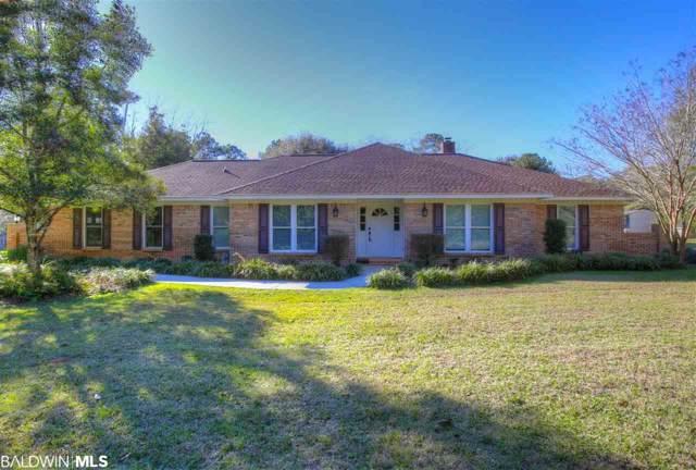 20037 County Road 33, Fairhope, AL 36532 (MLS #292876) :: Gulf Coast Experts Real Estate Team