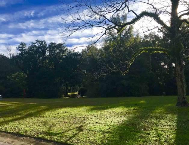 0 Stillwood Ln, Fairhope, AL 36532 (MLS #292964) :: Ashurst & Niemeyer Real Estate