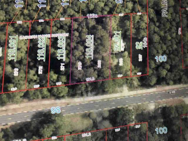 0 Scenic Highway 98, Fairhope, AL 36532 (MLS #293040) :: JWRE Powered by JPAR Coast & County
