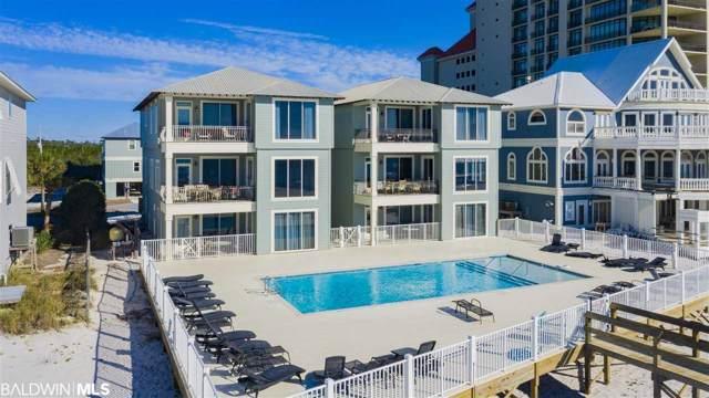 23916 Perdido Beach Blvd West, Orange Beach, AL 36561 (MLS #293298) :: The Kim and Brian Team at RE/MAX Paradise