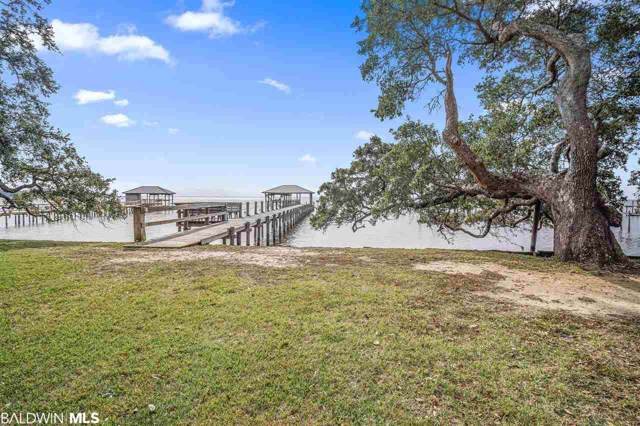 10533 County Road 1, Fairhope, AL 36532 (MLS #293302) :: Gulf Coast Experts Real Estate Team