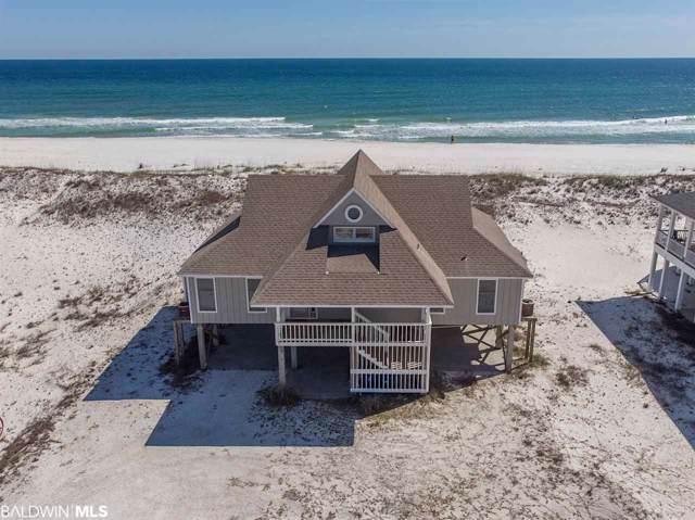 3133 W Beach Blvd, Gulf Shores, AL 36542 (MLS #293578) :: Ashurst & Niemeyer Real Estate