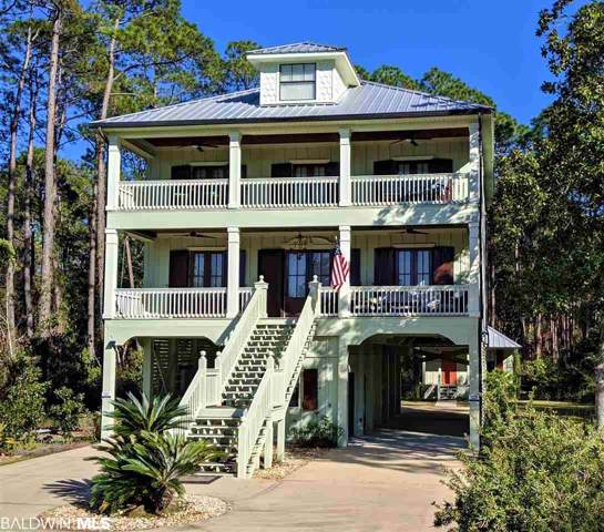 14032 Scenic Highway 98, Fairhope, AL 36532 (MLS #293631) :: Gulf Coast Experts Real Estate Team