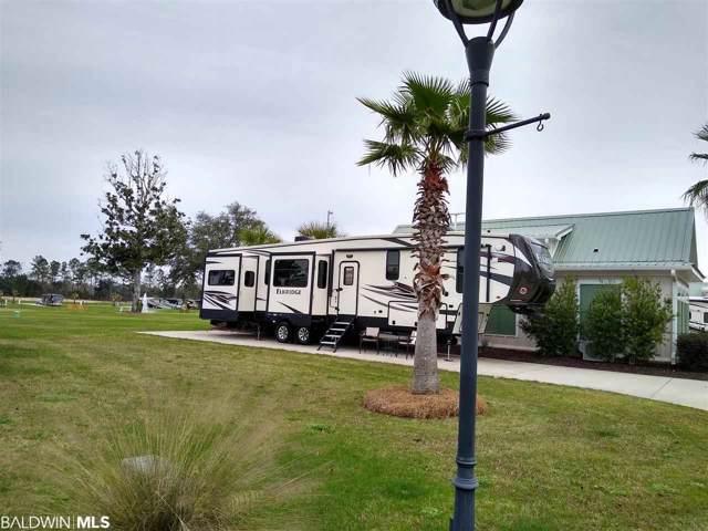 11992 Gateway Drive, Elberta, AL 36530 (MLS #293713) :: Gulf Coast Experts Real Estate Team