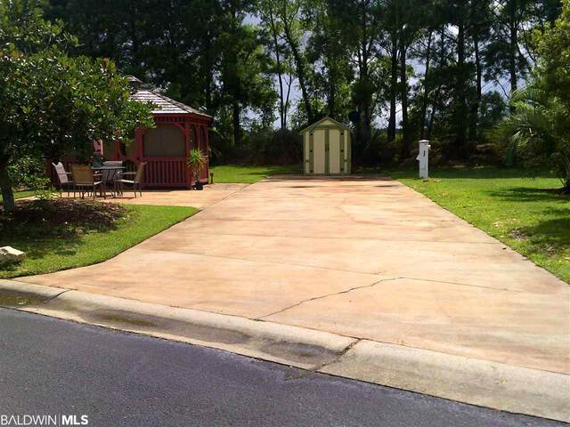 384 Portofino Loop, Foley, AL 36535 (MLS #294451) :: Ashurst & Niemeyer Real Estate