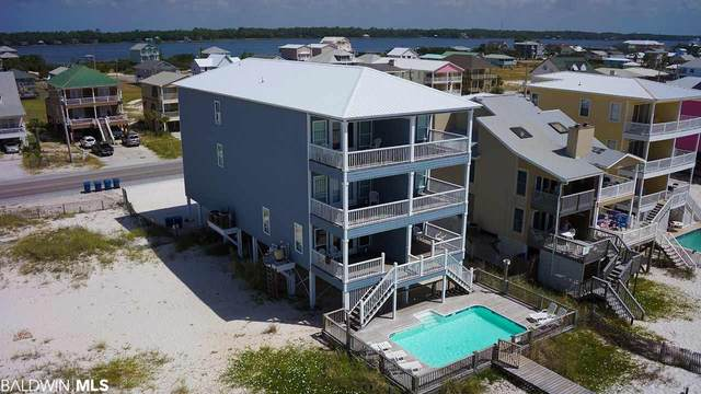 1373 W Beach Blvd, Gulf Shores, AL 36542 (MLS #294682) :: ResortQuest Real Estate