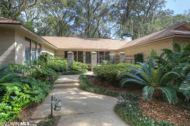 316 Whiting Court, Daphne, AL 36526 (MLS #294690) :: Gulf Coast Experts Real Estate Team