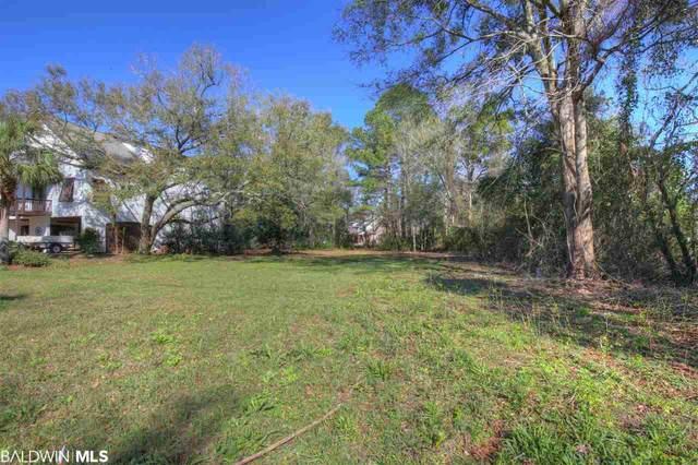 7174 Gabel St, Fairhope, AL 36532 (MLS #294909) :: Gulf Coast Experts Real Estate Team