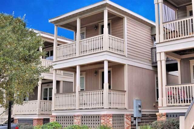 25806 Pollard Road, Daphne, AL 36526 (MLS #294922) :: ResortQuest Real Estate