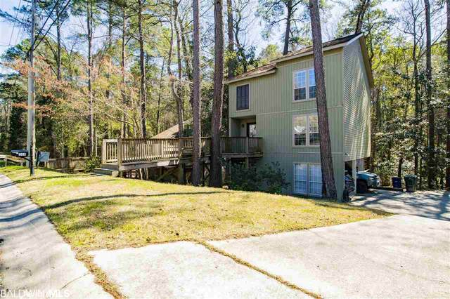 368 Ridgewood Drive, Daphne, AL 36526 (MLS #295082) :: Gulf Coast Experts Real Estate Team