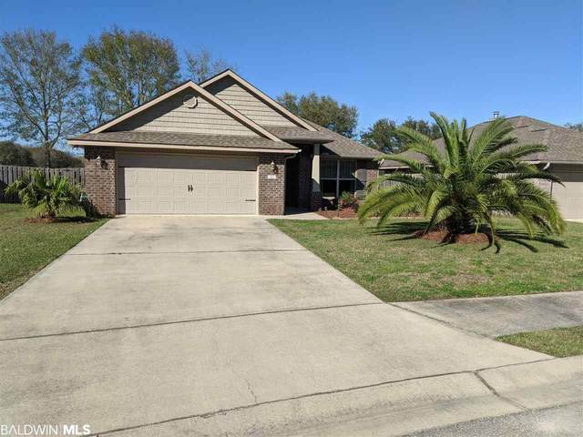 362 Darla Court, Gulf Shores, AL 36542 (MLS #295098) :: ResortQuest Real Estate