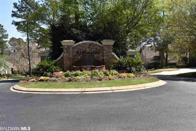 0 Rushing Water Court, Spanish Fort, AL 36527 (MLS #295270) :: Gulf Coast Experts Real Estate Team