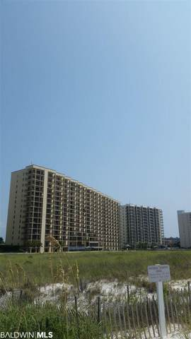 26802 Perdido Beach Blvd #1404, Orange Beach, AL 36561 (MLS #296434) :: ResortQuest Real Estate
