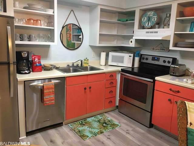 24522 Perdido Beach Blvd #1315, Orange Beach, AL 36561 (MLS #296812) :: ResortQuest Real Estate