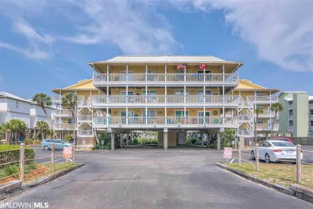 1784 W Beach Blvd #211, Gulf Shores, AL 36542 (MLS #296926) :: Gulf Coast Experts Real Estate Team