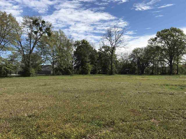 404 St Hwy 59, Summerdale, AL 36580 (MLS #298071) :: Gulf Coast Experts Real Estate Team