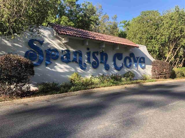 297 Buena Vista Circle, Lillian, AL 36549 (MLS #298646) :: Gulf Coast Experts Real Estate Team