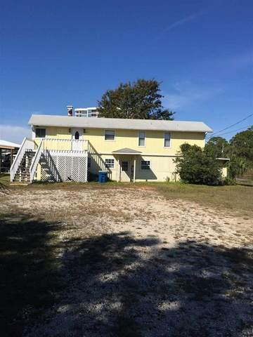 28353 Burkart Drive, Orange Beach, AL 36561 (MLS #299414) :: ResortQuest Real Estate