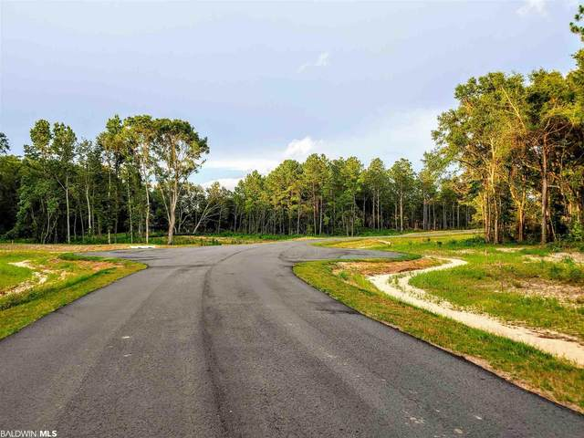 000 Anglers Trail, Bay Minette, AL 36507 (MLS #300285) :: The Kathy Justice Team - Better Homes and Gardens Real Estate Main Street Properties