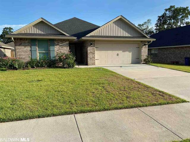 27417 Elise Ct, Daphne, AL 36526 (MLS #300463) :: The Kim and Brian Team at RE/MAX Paradise
